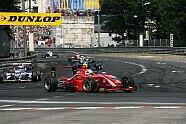 Läufe 5 & 6 - Formel 3 EM 2007, Norisring, Nürnberg, Bild: F3 EuroSerie