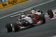 Läufe 7 & 8 - Formel 3 EM 2007, Magny-Cours, Magny-Cours, Bild: F3 EuroSerie
