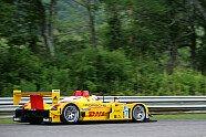 Lime Rock - IMSA 2007, American Le Mans Northeast Grand Prix, Lakeville, Bild: Porsche