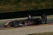 Läufe 9 & 10 - Formel 3 EM 2007, Mugello, Mugello, Bild: F3 EuroSerie