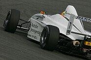 Läufe 7 & 8 - Formel BMW 2007, Nürburgring, Nürburg, Bild: BMW