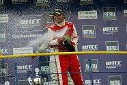 Oschersleben - WTCC 2007, Deutschland, Oschersleben, Bild: Sutton