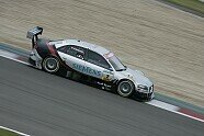 Samstag - DTM 2007, Nürburgring, Nürburg, Bild: Audi