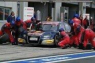 Samstag - DTM 2007, Nürburgring, Nürburg, Bild: Sutton