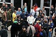 12. Lauf - Champ Cars 2007, Assen Grand Prix, Assen, Bild: Moy/Sutton