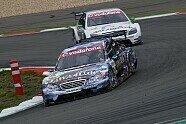 Sonntag - DTM 2007, Nürburgring, Nürburg, Bild: Sutton