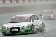 Markus Winkelhock in der DTM - DTM 2007, Verschiedenes, Bild: DTM