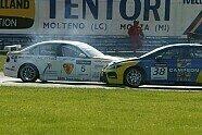 Läufe 19 & 20 - WTCC 2007, Italien, Monza, Bild: Sutton