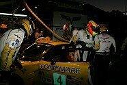 Road Atlanta - IMSA 2007, Petit Le Mans, Silverstone, Bild: Sutton
