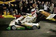 Markus Winkelhock in der DTM - DTM 2007, Verschiedenes, Bild: Audi