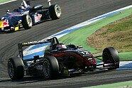 Finale - Formel 3 EM 2007, Hockenheim, Klettwitz, Bild: F3 Euro Series