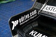 Finale - Formel 3 EM 2007, Hockenheim, Klettwitz, Bild: adrivo Sportpresse