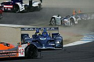Finale - IMSA 2007, Monterey Sports Car Championships, Monterey, Bild: Sutton