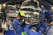 3. Lauf - WRC 2008, Rallye Mexiko, Leon-Guanajuato, Bild: BP Ford