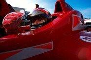 Ferrari in der Formel 1 - Formel 1 1996, Verschiedenes, Bild: Sutton
