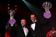 Michael Schumacher: Legendäre Karriere - Formel 1 2003, Verschiedenes, Bild: FIA