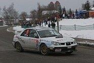 1. Lauf - DRM 2008, ADAC Rallye Oberland, Peiting, Bild: SMF