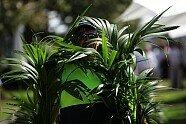 Mittwoch - Formel 1 2008, Australien GP, Melbourne, Bild: Sutton