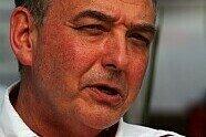 Freitag - Formel 1 2008, Australien GP, Melbourne, Bild: Sutton