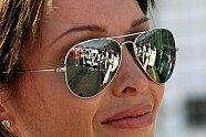 Girls - Formel 1 2008, Australien GP, Melbourne, Bild: Sutton