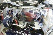Sonntag - Formel 1 2008, Australien GP, Melbourne, Bild: WilliamsF1