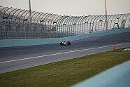 1. Lauf - IndyCar 2008, Homestead, Miami, Bild: IRL