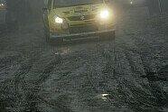 4. Lauf - WRC 2008, Rallye Argentinien, Villa Carlos Paz - Cordoba, Bild: Suzuki