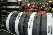 Sonntag - DTM 2008, EuroSpeedway, Klettwitz, Bild: Audi