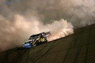 8. Lauf - NASCAR 2008, Subway Fresh Fit 500, Phoenix, Arizona, Bild: Getty Images for NASCAR