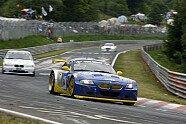 Rennen 2008 - 24 h Nürburgring 2008, Bild: ADAC