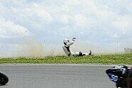 Michael Schumacher: Legendäre Karriere - Formel 1 2008, Verschiedenes, Bild: PanPhoto