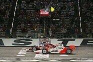 Scott Dixons 50 IndyCar-Siege: Die besten Bilder aus dem Archiv - IndyCar 2008, Verschiedenes, Bild: IRL