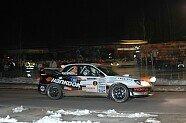 1. Lauf - DRM 2008, ADAC Rallye Oberland, Peiting, Bild: DRM