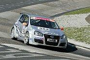 4. Lauf - VLN 2008, 39. Adenauer ADAC Rundstrecken-Trophy, Nürburg, Bild: Jan Brucke/VLN