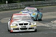 5. Lauf - VLN 2008, 48. ADAC Reinoldus-Langstreckenrennen, Nürburg, Bild: Brucke/VLN
