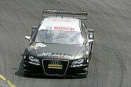 Samstag - DTM 2008, Norisring, Nürnberg, Bild: Audi