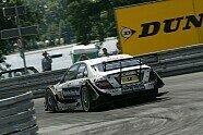 Sonntag - DTM 2008, Norisring, Nürnberg, Bild: Sutton