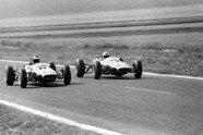Jochen Rindt: Die schönsten Fotos des ersten Formel-1-Popstars - Formel 1 1966, Verschiedenes, Bild: Phipps/Sutton