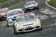 7. Lauf - VLN 2008, 6h ADAC Ruhr-Pokal-Rennen, Nürburg, Bild: VLN/Jan Brucke