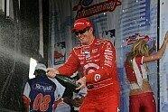 Scott Dixons 50 IndyCar-Siege: Die besten Bilder aus dem Archiv - IndyCar 2008, Verschiedenes, Bild: Steve Swope