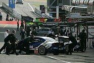 Sonntag - DTM 2008, Brands Hatch, Brands Hatch, Bild: Audi