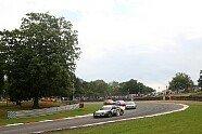 Sonntag - DTM 2008, Brands Hatch, Brands Hatch, Bild: Hartley/Sutton