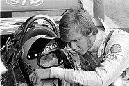 Ronnie Peterson Galerie - Formel 1 1971, Verschiedenes, Bild: Phipps/Sutton