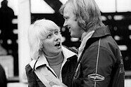 Ronnie Peterson Galerie - Formel 1 1973, Verschiedenes, Bild: Phipps/Sutton