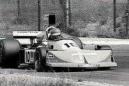 Ronnie Peterson Galerie - Formel 1 1976, Verschiedenes, Bild: Phipps/Sutton