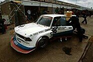 Ronnie Peterson Galerie - Formel 1 1978, Verschiedenes, Bild: Phipps/Sutton