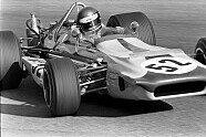 Ronnie Peterson Galerie - Formel 1 1970, Verschiedenes, Bild: Phipps/Sutton