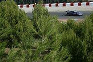 Freitag - DTM 2008, Barcelona, Barcelona, Bild: DTM
