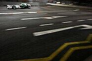 Freitag - Formel 1 2008, Singapur GP, Singapur, Bild: Honda