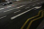 Freitag - Formel 1 2008, Singapur GP, Singapur, Bild: WilliamsF1